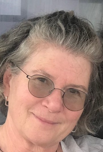 Paula Ravitz