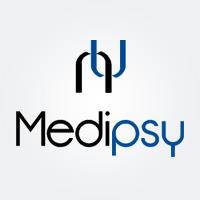 Psychological services - Psychologists & Psychotherapists